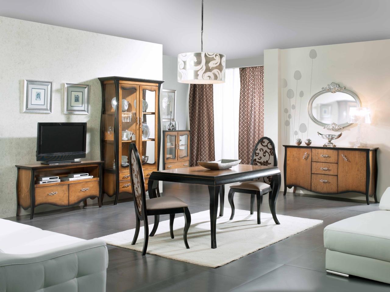 muebles mesa en lucena elegant fabulous fabricas de
